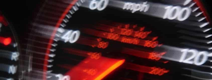 speed | passives einkommen mit p2p