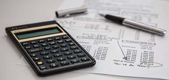 P2P Kredite Steuern