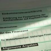 alternative besteuerung