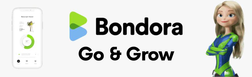 bondora go and grow erfahrungen cover