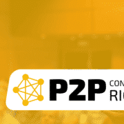 p2p conference cover