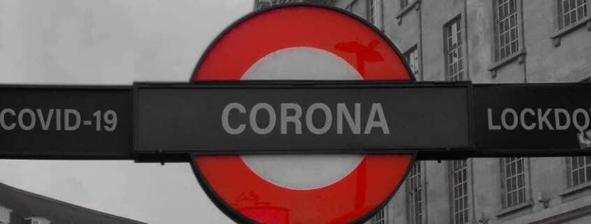p2p kredite corona cover