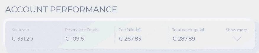 fast invest q4