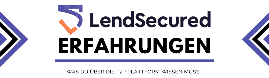 lendsecured erfahrungen cover
