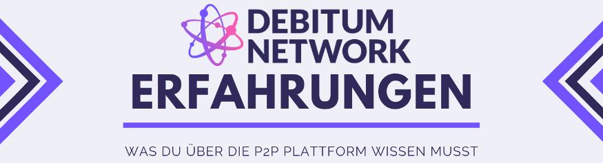 debitum network erfahrungen cover