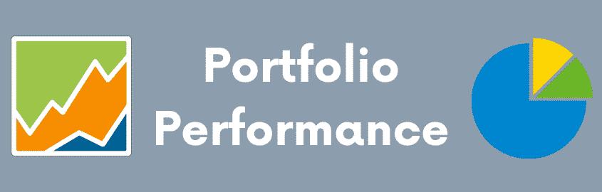 portfolio performance erfahrung cover