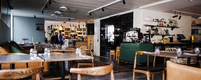 reinvest24 restaurant
