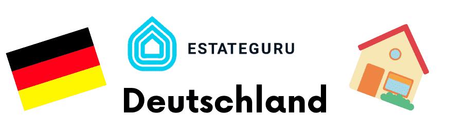 estateguru deutschland cover