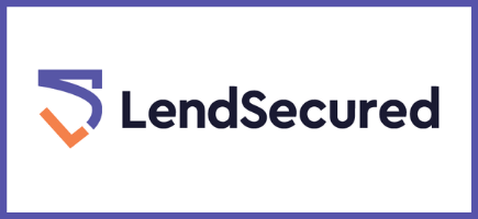 lendsecured anleitung