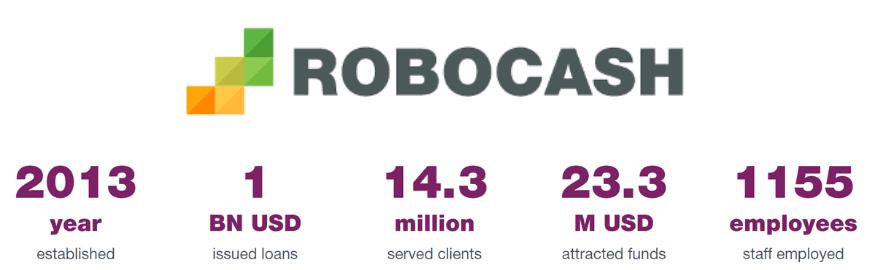 robocash p2p cover