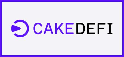 cake defi kachel