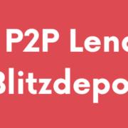 p2p lending cover
